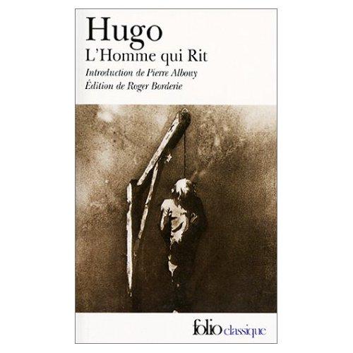Que lisez-vous en ce moment ? - Page 13 Hugo