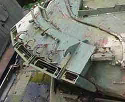 T-72B1 - Página 16 Turret-80ud