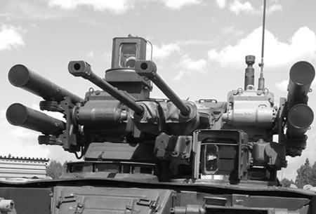 Compilatorio de videos de los combates en Siria - Página 5 Image006