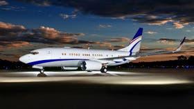 Agrupación Aérea Presidencial - Página 25 2327216w280