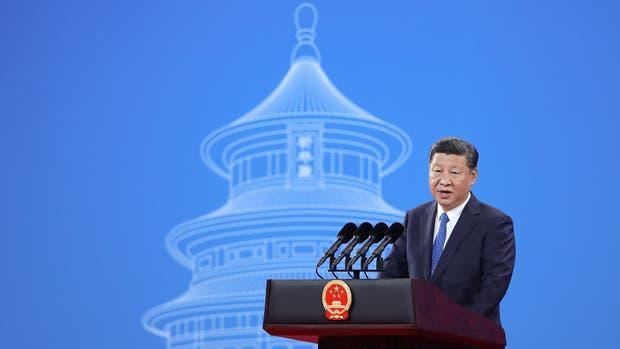China se suma a las sanciones contra Kim Jong-Un y ordena cerrar todas las empresas norcoreanas Crisis-con-corea-del-norte-2540523w620