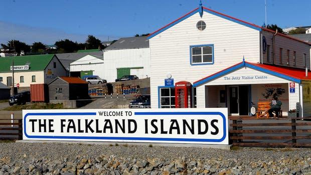 Malvinas en los medios nacionales e internacionales. Malvinas-2406826w620