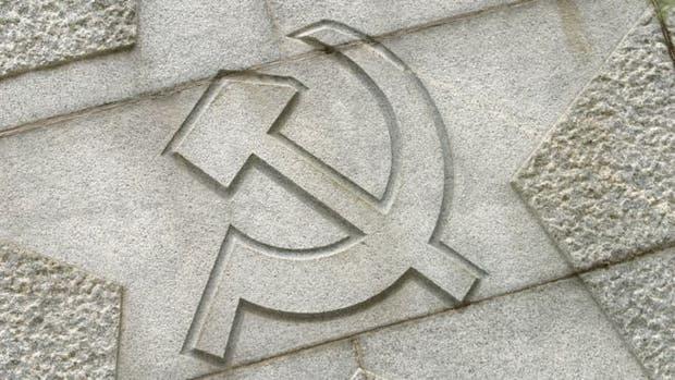 Las 10 impresionantes cifras que muestran la inmensidad y el poderío de la desaparecida Unión Soviética 2333229w620