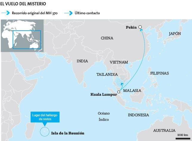 El misterio del Malaysia MH370 - Página 10 El-avion-de-malaysia-airlines-2073617w645