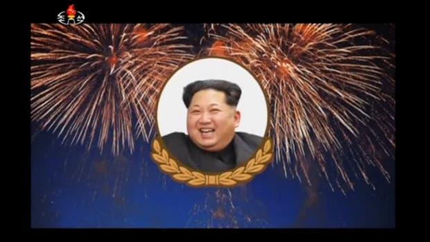 Pruebas Nucleares de Corea (seguimiento) 2266441w620