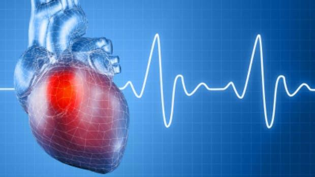 Ultimos Avances en Ciencia y Salud - Página 26 Salud-2214115w620