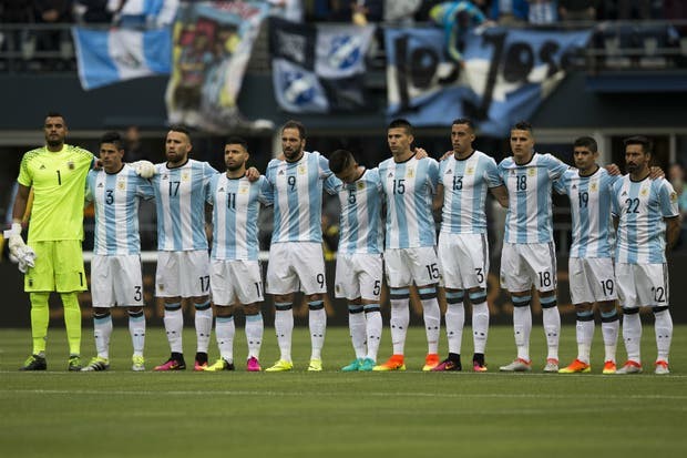 Hilo de la selección de Argentina Copa-america-2016-2220055w620