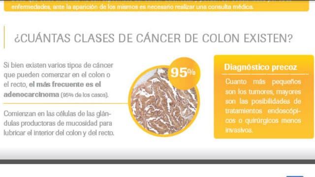 Lucha contra el cáncer Salud-2180072w640