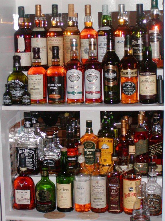 Srbija caffe - Page 14 Whisky_colleckshun