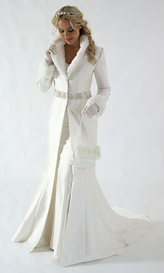 مسابقة  تجهيز العروسة لموسم الشتاء (عروسة الست مفيدة) Brud_4040_snowdrop_front_stor