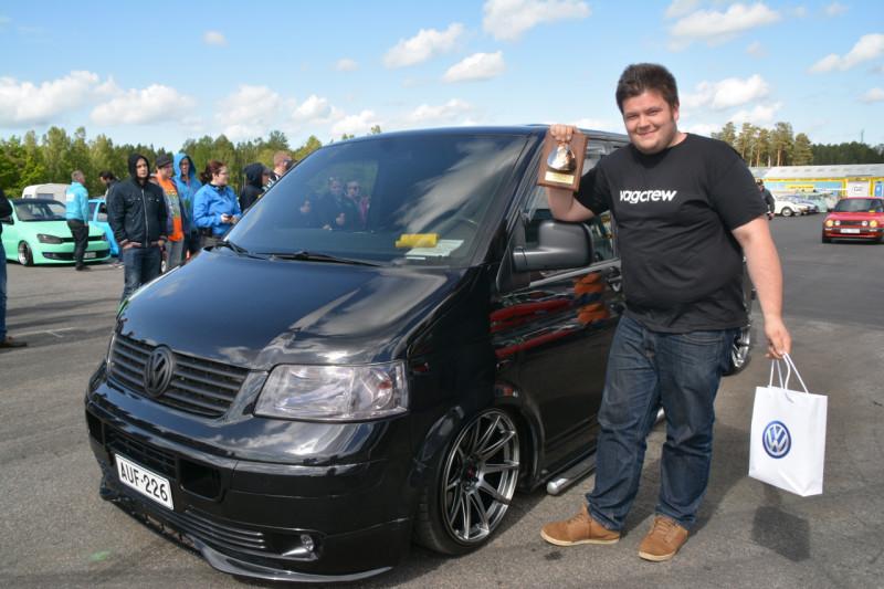 """Romppanen: """"Tiina"""" VW Transporter t5 #TPPPKSN - Sivu 2 Transport15-800x533"""