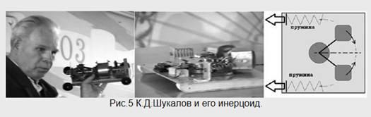 Эфир - Ньютоний. Засекреченные разделы таблицы Менделеева.  Clip_image020
