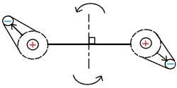 Эфир - Ньютоний. Засекреченные разделы таблицы Менделеева.  Clip_image058