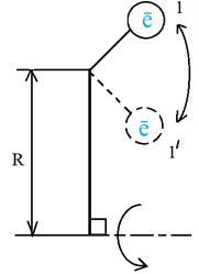 Эфир - Ньютоний. Засекреченные разделы таблицы Менделеева.  Clip_image062
