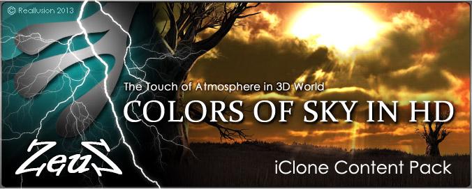 iClone Sky Pack - Colors of Sky in HD 1382926993_iclone-sky-pack-colors-of-sky-in-hd