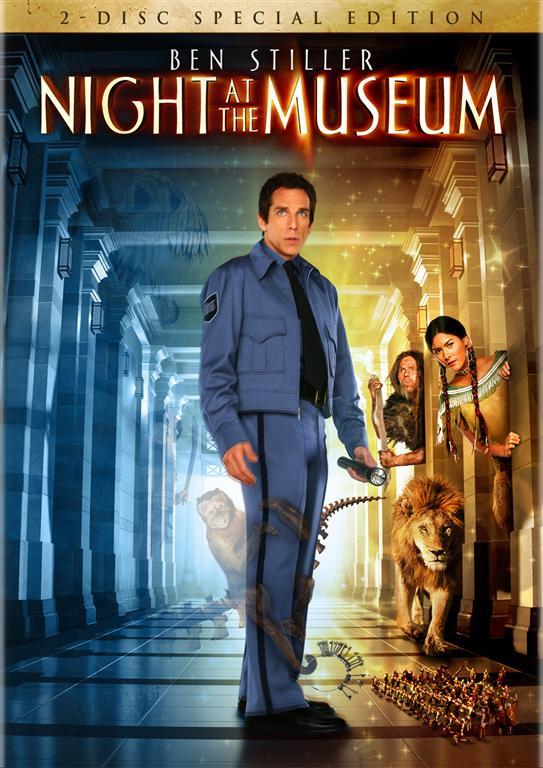 Koji film ste poslednji gledali? Night_at_the_museum_2-disc_special_edition_dvd__large_