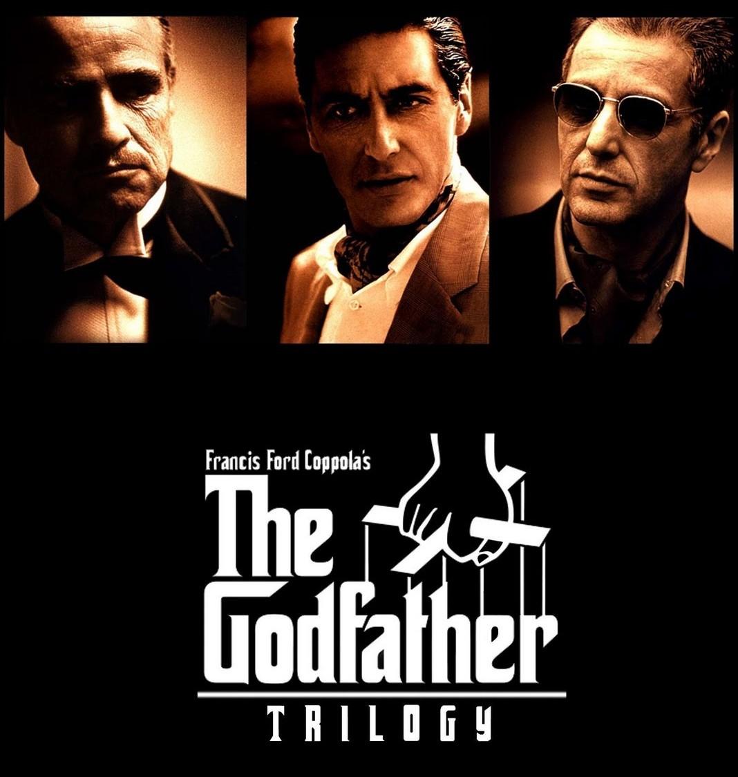 Moji najdraži filmovi The_godfather_trilogy_r1-_cdcovers_cc_-front
