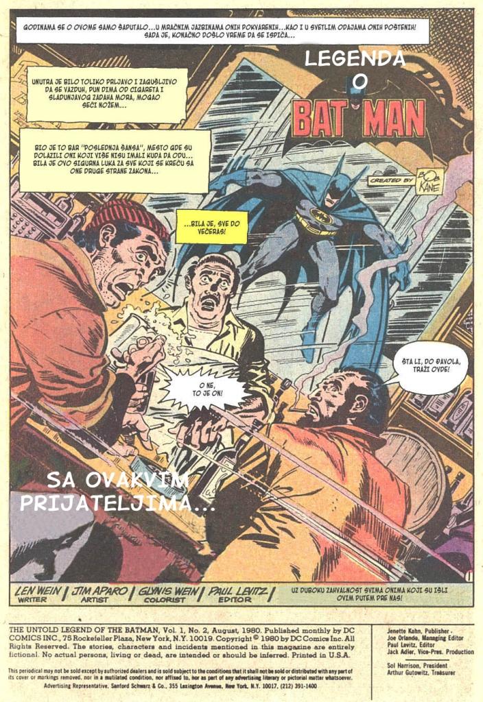 Betmen Untold_legend_batman2_01-copy
