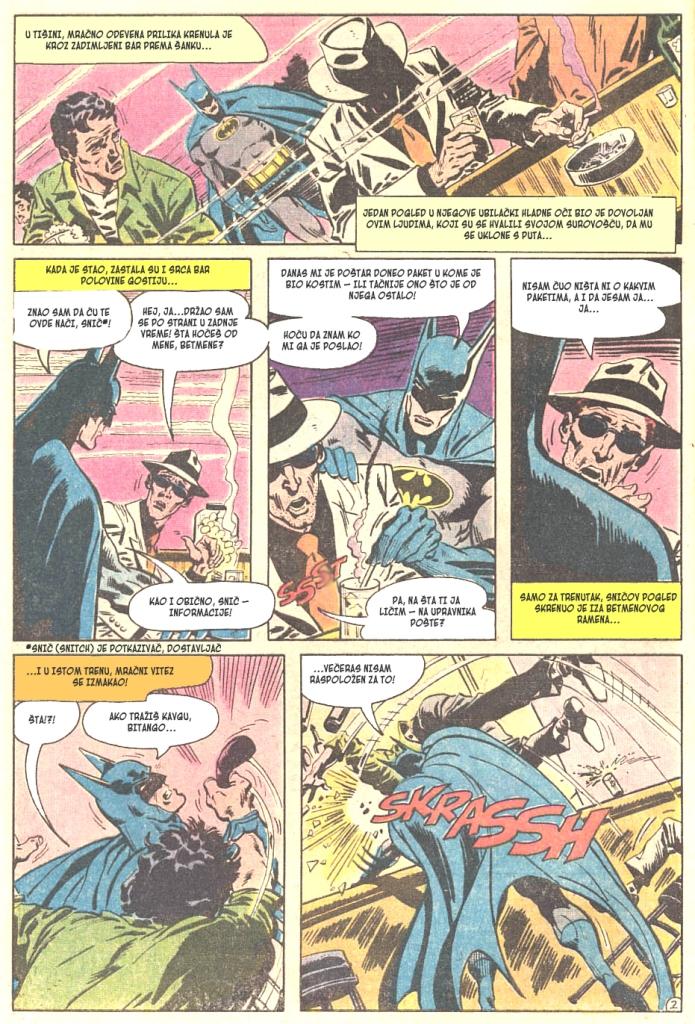 Betmen Untold_legend_batman2_02-copy1