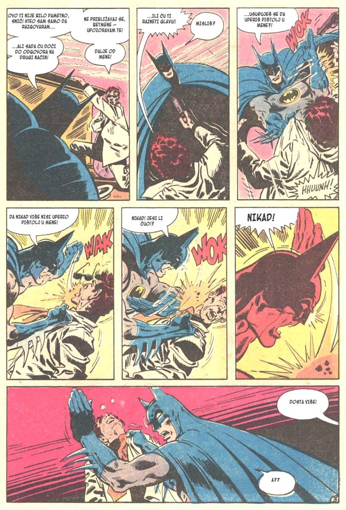Betmen Untold_legend_batman2_03-copy