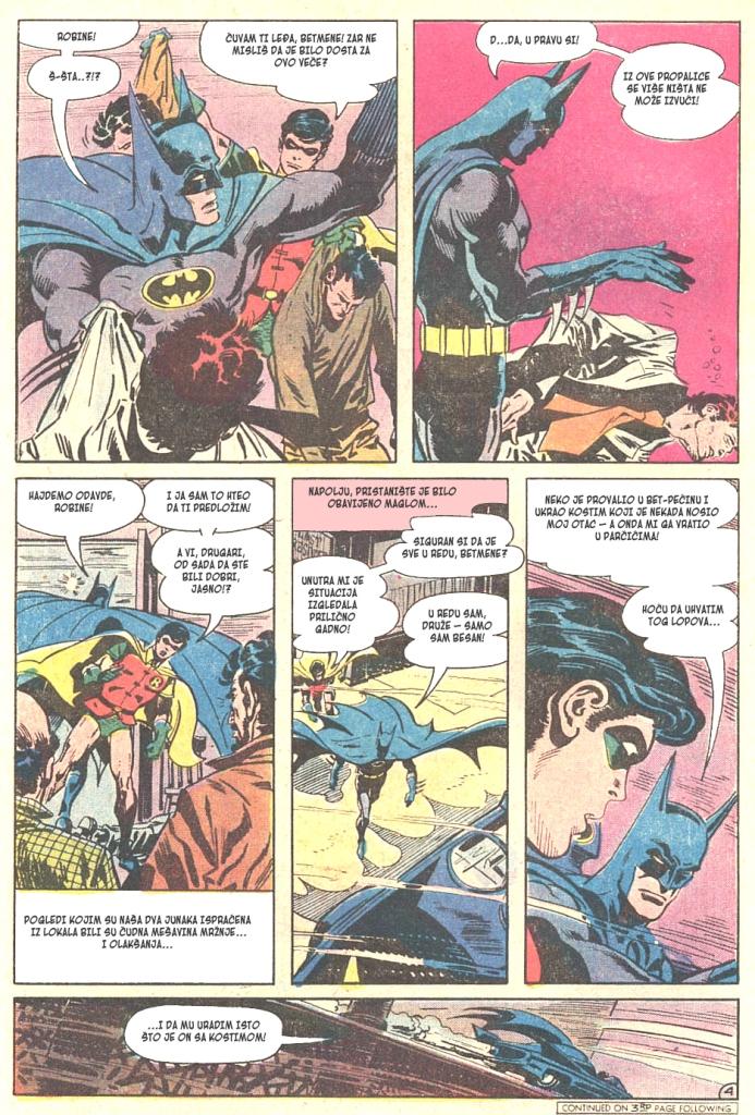 Betmen Untold_legend_batman2_04-copy