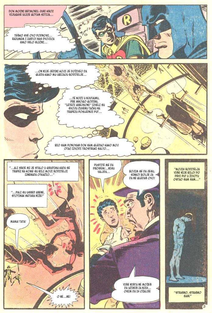 Betmen Untold_legend_batman2_05-copy
