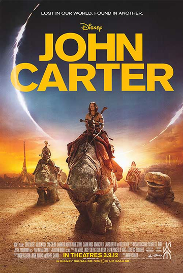 Koji film ste poslednji gledali? - Page 5 John_carter_movie_poster_3