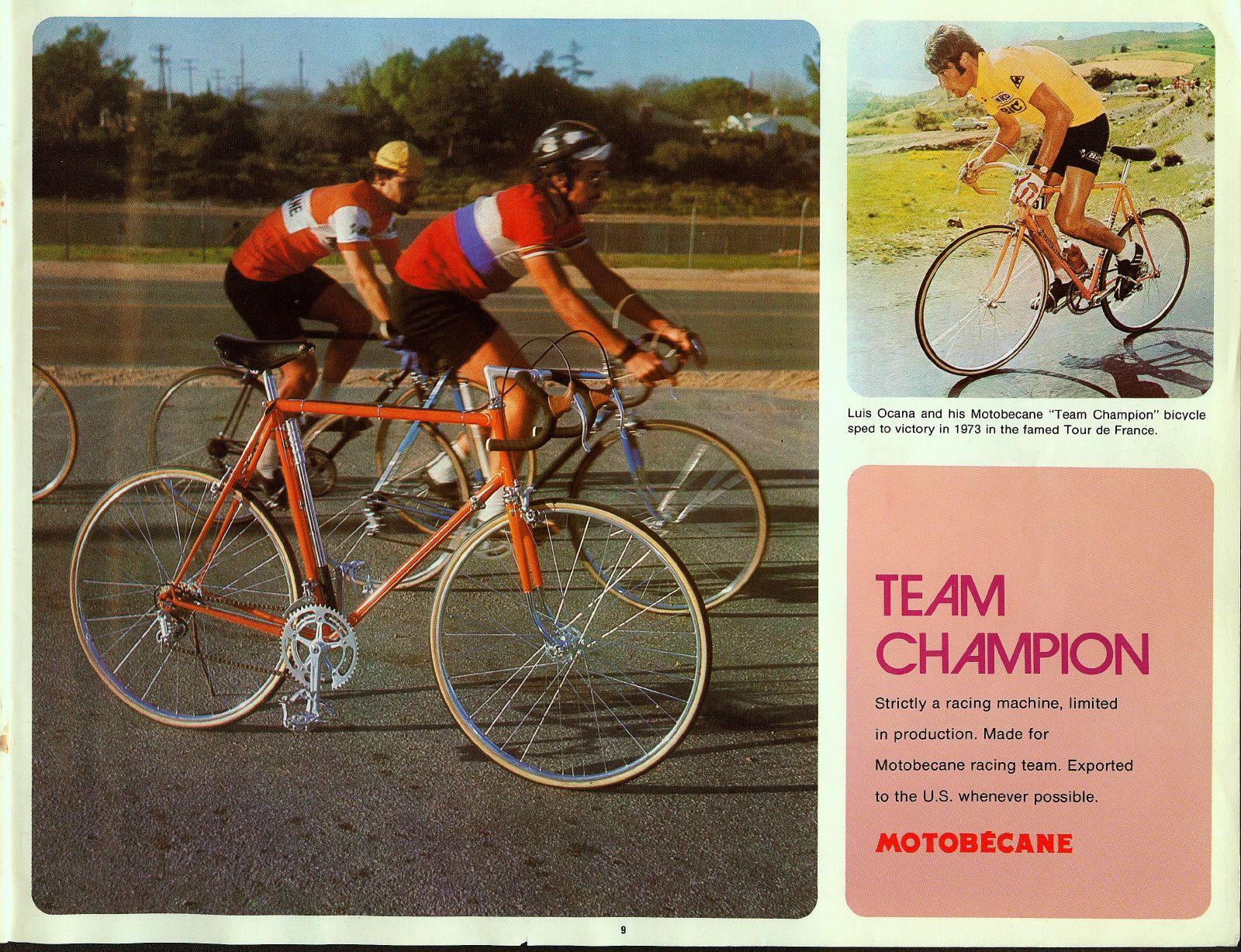 motoconfort criterium 1973 09_Team_Champion
