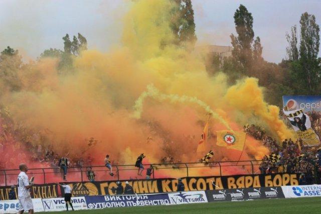 Botev Plovdiv - Pagina 2 Phoca_thumb_l_img_3822