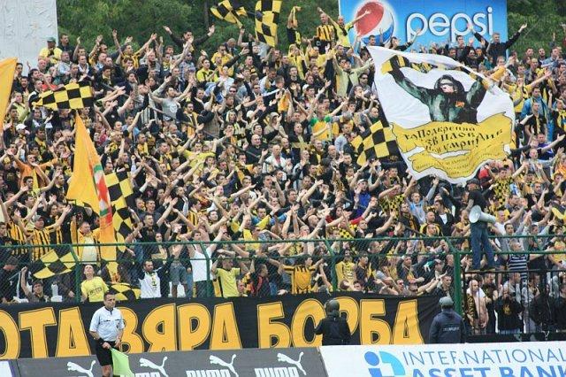 Botev Plovdiv - Pagina 2 Phoca_thumb_l_img_3865