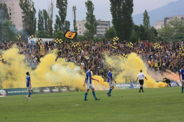 Botev Plovdiv - Pagina 2 Phoca_thumb_l_img_3929