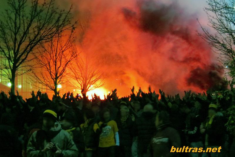 Dynamo Dresden - Pagina 3 003a