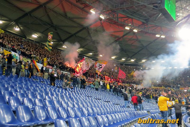 Dynamo Dresden - Pagina 3 036a