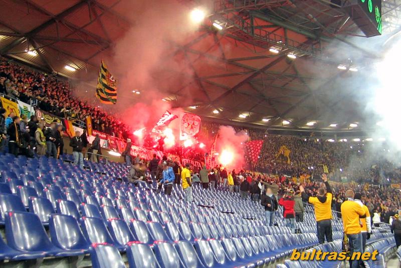 Dynamo Dresden - Pagina 3 038a