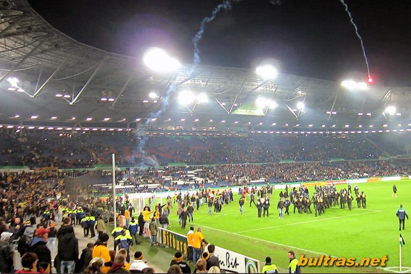 Dynamo Dresden - Pagina 3 065a