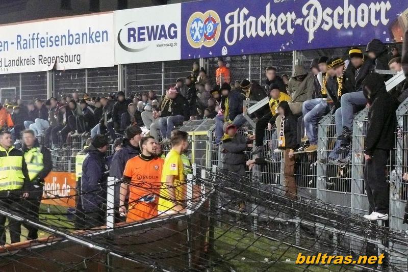 Dynamo Dresden - Pagina 3 031a