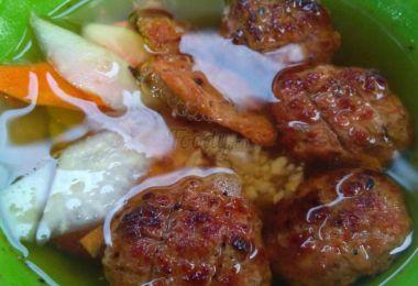 Quán ăn, ẩm thực: Quán Bún Chả Ngon Quận Bình Thạnh Bun-cha-phan-ha-noi1544146762