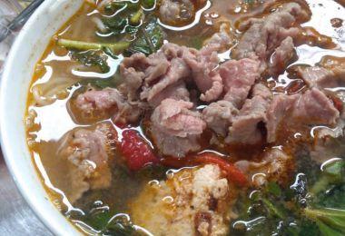Quán ăn, ẩm thực: Quán Bún Chả Ngon Quận Bình Thạnh Bun-rieu-cua-bo-nhung1544167909