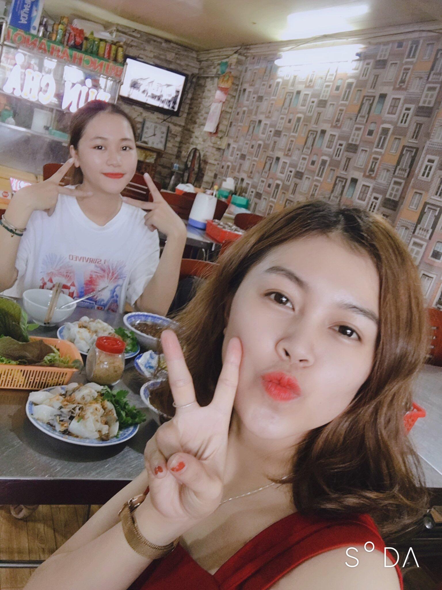 Quán ăn, ẩm thực: Quán Bún Chả Ngon Quận Bình Thạnh 15539113312