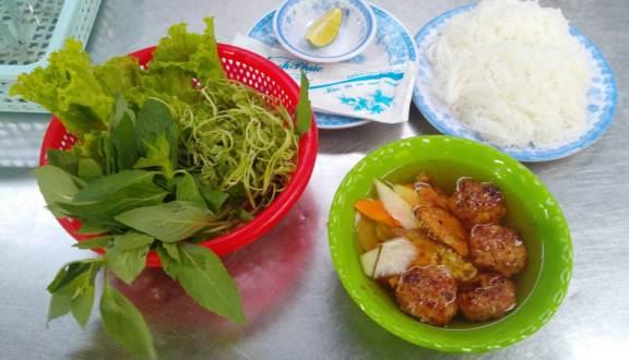 Quán ăn, ẩm thực: Quán Bún Chả Ngon Quận Bình Thạnh Foody-mobile-hmbb-jpg-898-636432309548118272