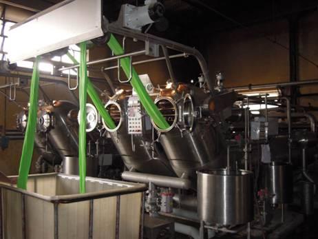 xu-ly-nuoc-thai - [Toàn quốc] Vận hành hệ thống xử lý nước thải dệt nhuộm chi phí thấp Nhuom-vai-nam