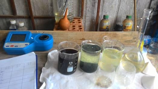 xu-ly-nuoc-thai - [Toàn quốc] Vận hành hệ thống xử lý nước thải dệt nhuộm chi phí thấp Nuoc-thai-det-nhuom