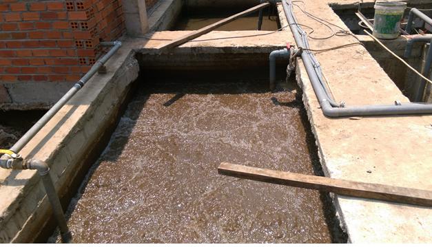 xu-ly-nuoc-thai - [Toàn quốc] Mua bùn vi sinh xử lý nước thải Cong_ty_nuoi_cay_vi_sinh_trong_xu_ly_nuoc_thai