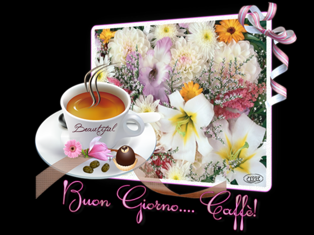 Giovedì 9 Febbraio Buon-Giorno-Caffe-lk_480