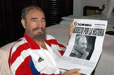 Camaradas, ¿opináis que la manera de vestir tiene que ver con la ideología? - Página 17 Fidel-Castro-Adidas
