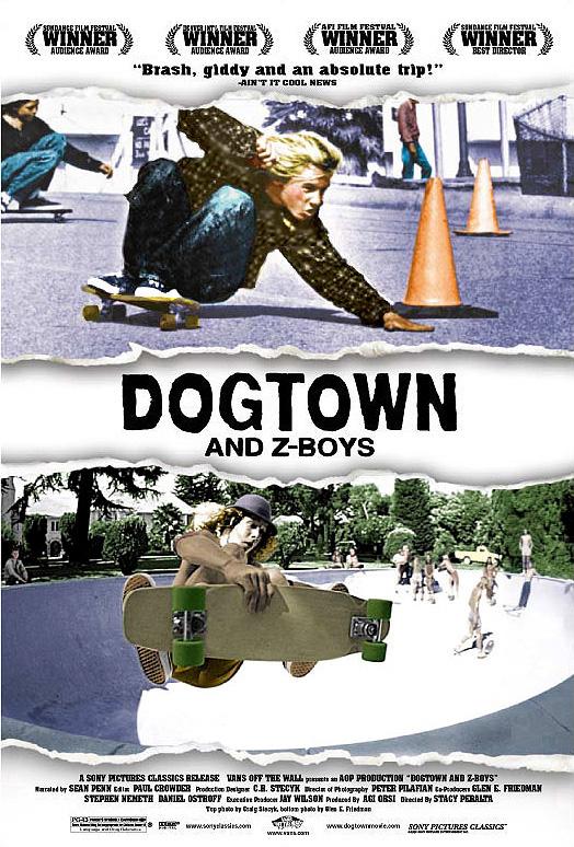 Skate & destroy - Página 6 DOGTOWNZBOYSpostertrimmed