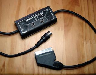 un cable video pour ma Supergrafx ? .dsc05973-2_s