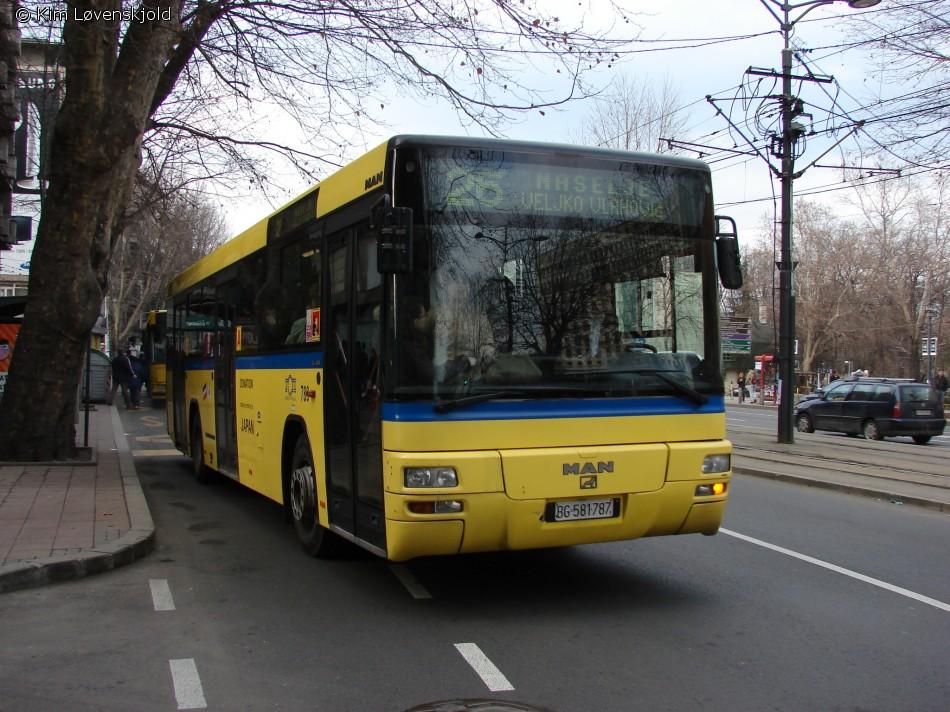 MAN SL283 (japanac) 489