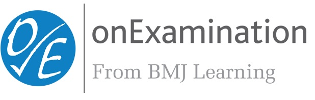 pastest 2016 free download (Exclusive) OnExamination___BMJ_Learning_logo