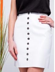 Модная женская, мужская, молодежная одежда недорого Украина - интернет магазин 6765m